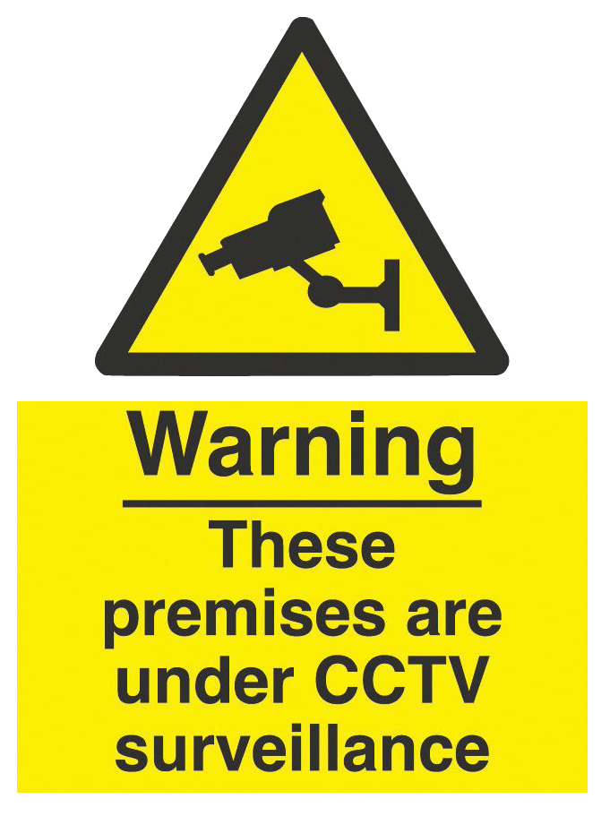 Northland CCTV installation specialists Leamy CCTV installs security camera and CCTV systems for both businesses and homes throughout Northland